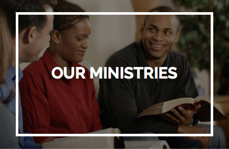 our-ministries-new